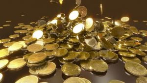 Money Amulet Asli — cara menarik kekayaan ke dalam hidup Anda