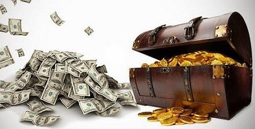 Harga Money Amulet Indonesia